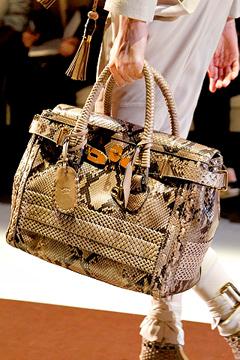 Большие сумки Gucci Модные аксессуары.