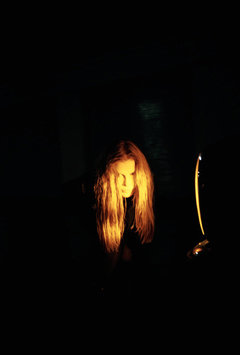 Ведьми