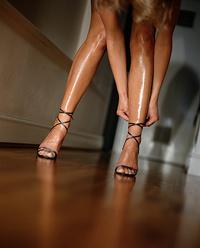 Сонник ходить на каблуках к чему снится ходить на каблуках во сне