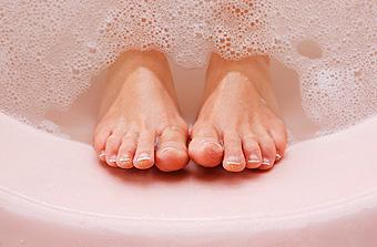 Красивые пальчики ног девушек фото фото 200-940