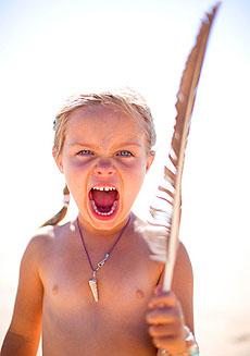 Киски у девоче фото фото 279-736