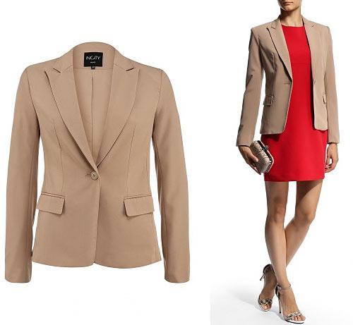 Одежда Офисный Стиль Интернет Магазин