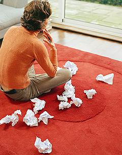 Геопатогенные зоны в квартире - как определить