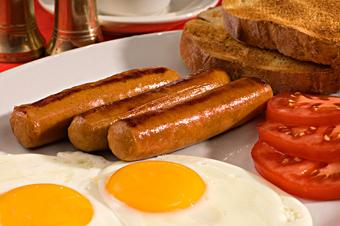 повышенный холестерин у женщин питание