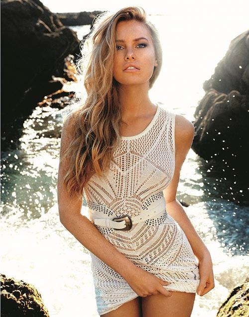 длинные платья николаев