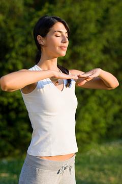 Дыхательные методы бодифлекса и оксисайза дышим глубже и., Бодифлекс прекрасная фигура за 15 минут в день - Bodyflex.
