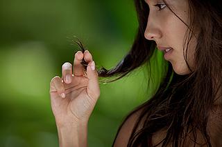 Твое спасение: 9 шампуней, которые восстановят волосы