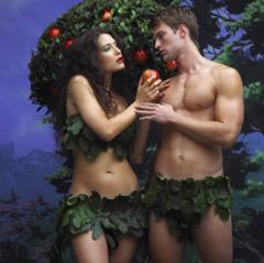Может ли секс удержать мужа