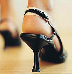 красивые пальчики пяточки носочки у девушек много фото