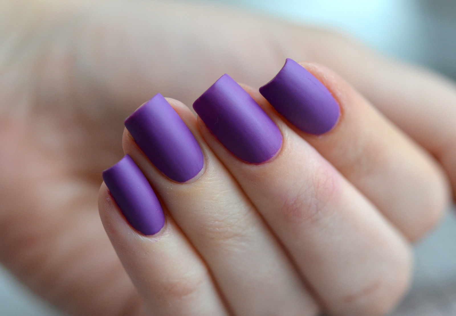 Матовые цвета лаков для ногтей фото