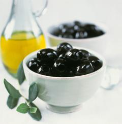 повышает ли холестерин красное вино