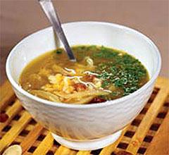 рецепты армянской кухни фасоль