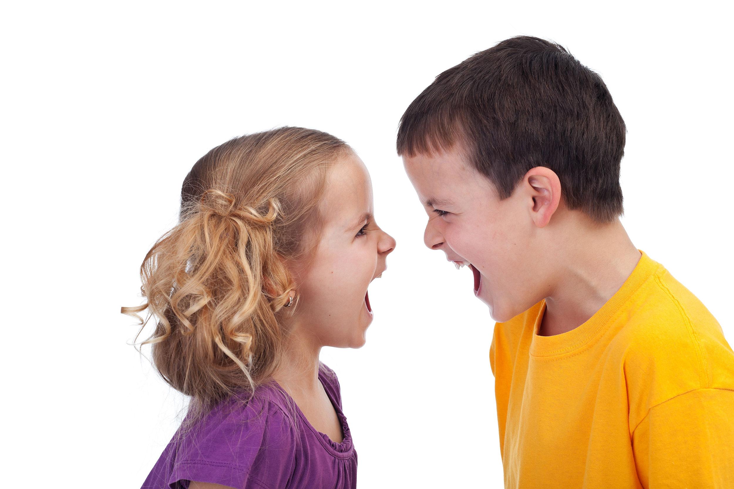 Смотреть как брат с сестрой занимаются жестким и яростным сексом 8 фотография