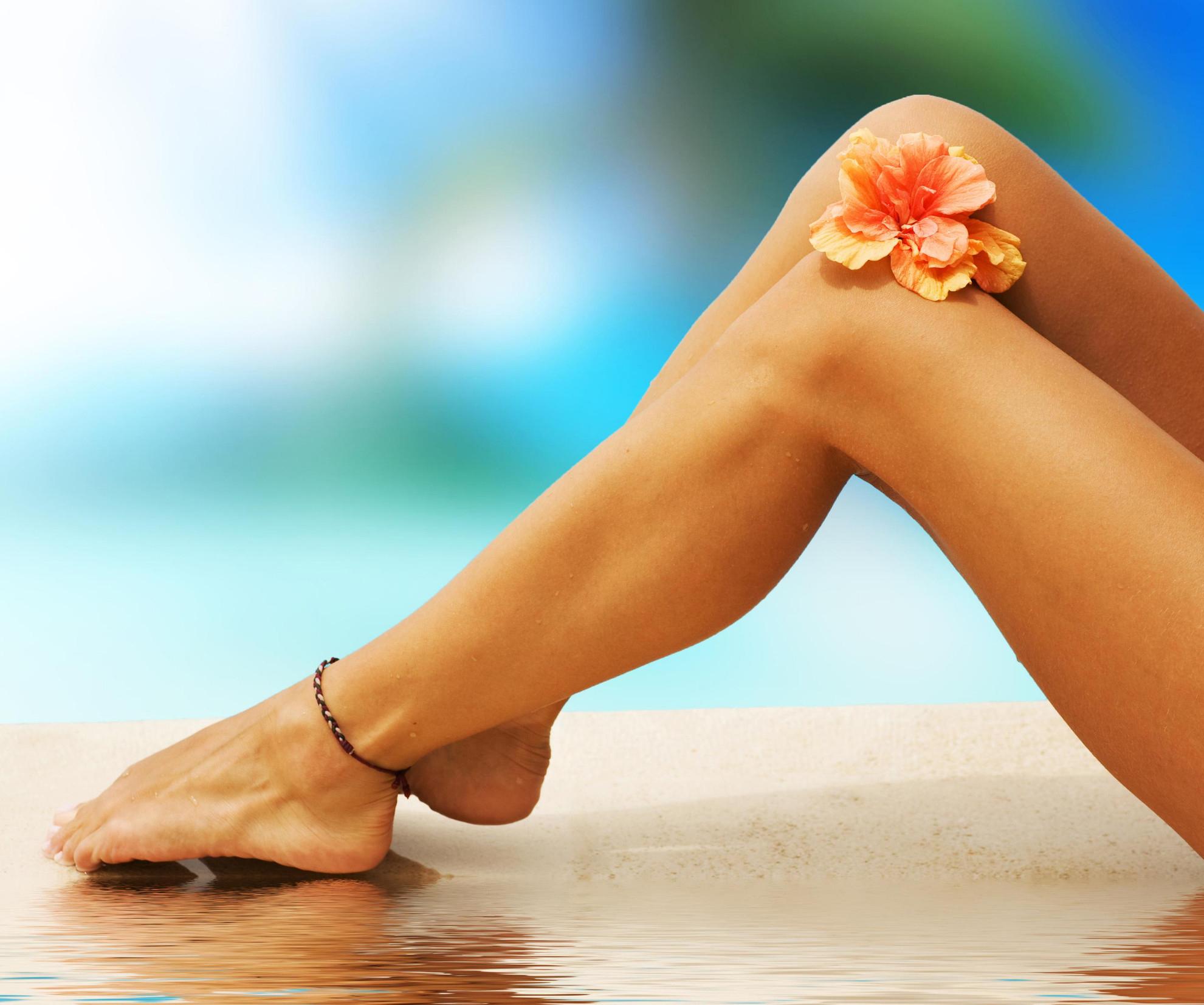 Фото красивых ножок 3 фотография