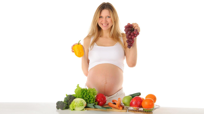 Секс с беременной любовницей 17 фотография