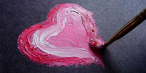 Любовный гороскоп овен 7 марта