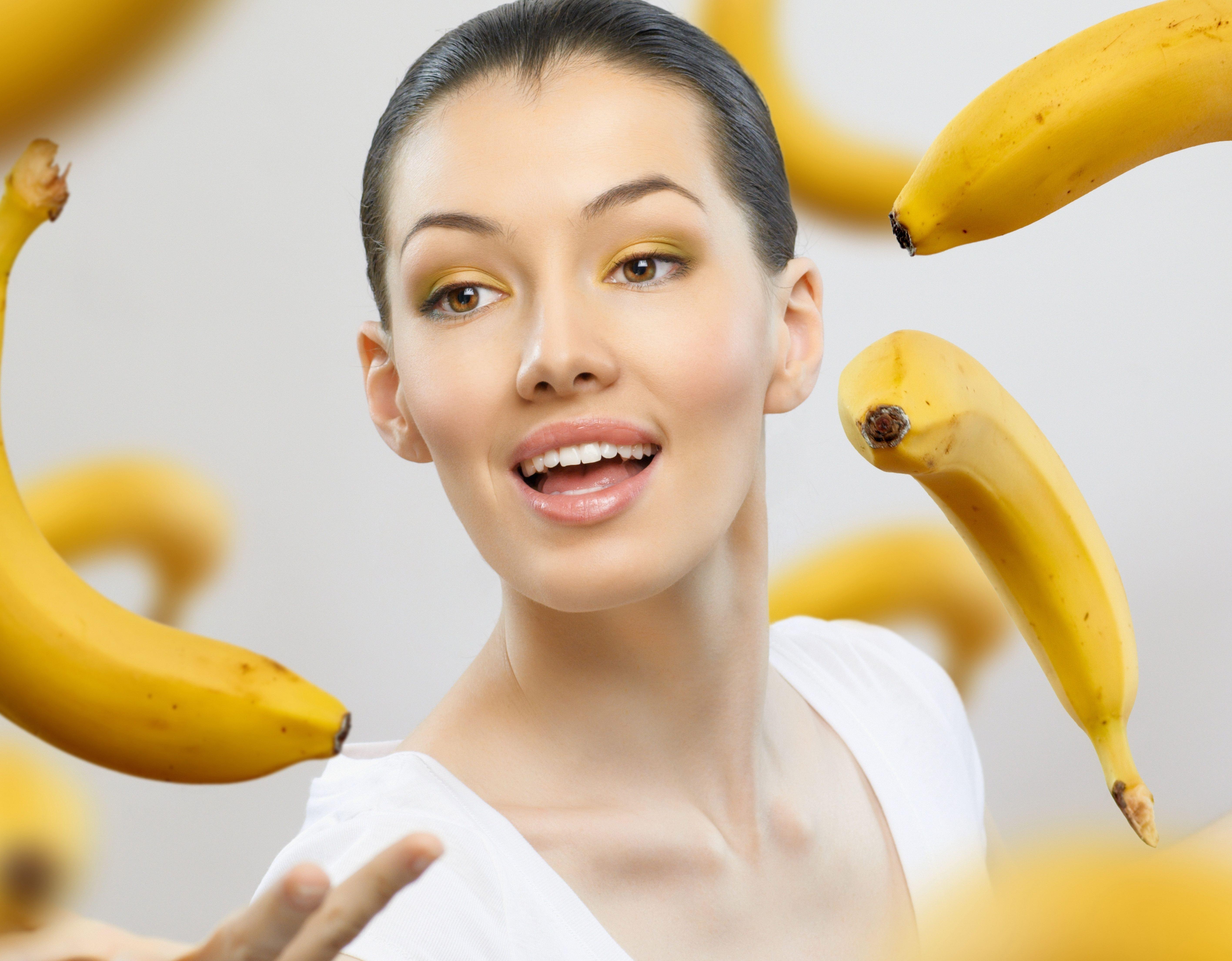 Маска для лица желток для жирной кожи