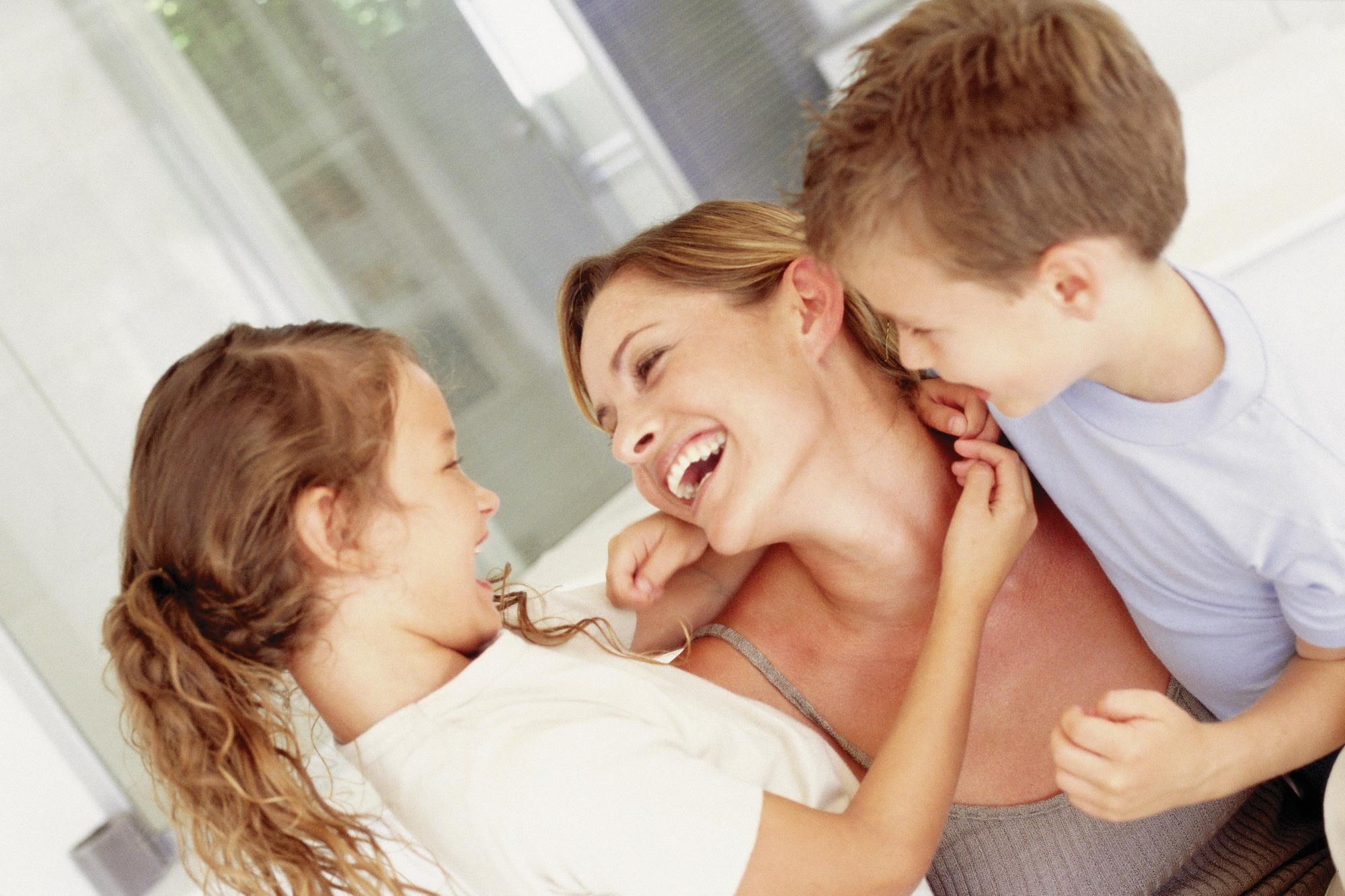 Педикулез: лечение и профилактика в домашних условиях