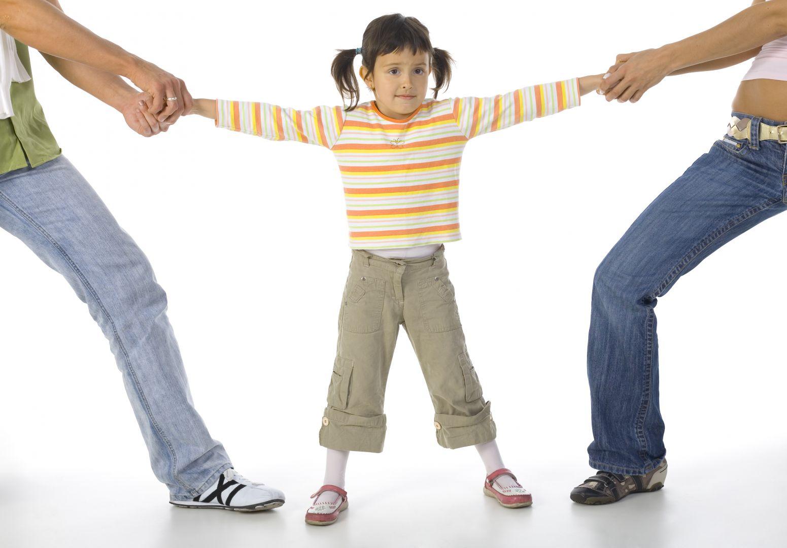 Как быть родителям