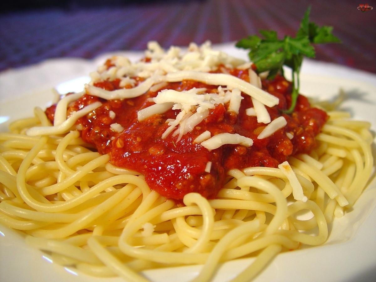 Сперма на спагетти 11 фотография