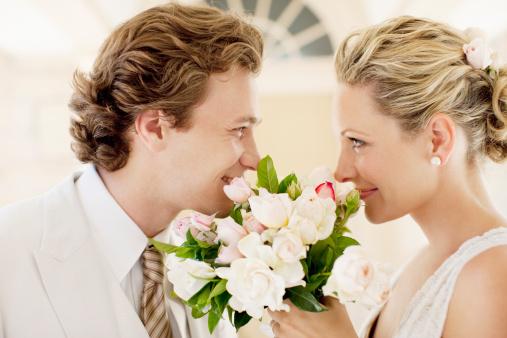 Как сделать чтобы муж всегда хотел жену заговор