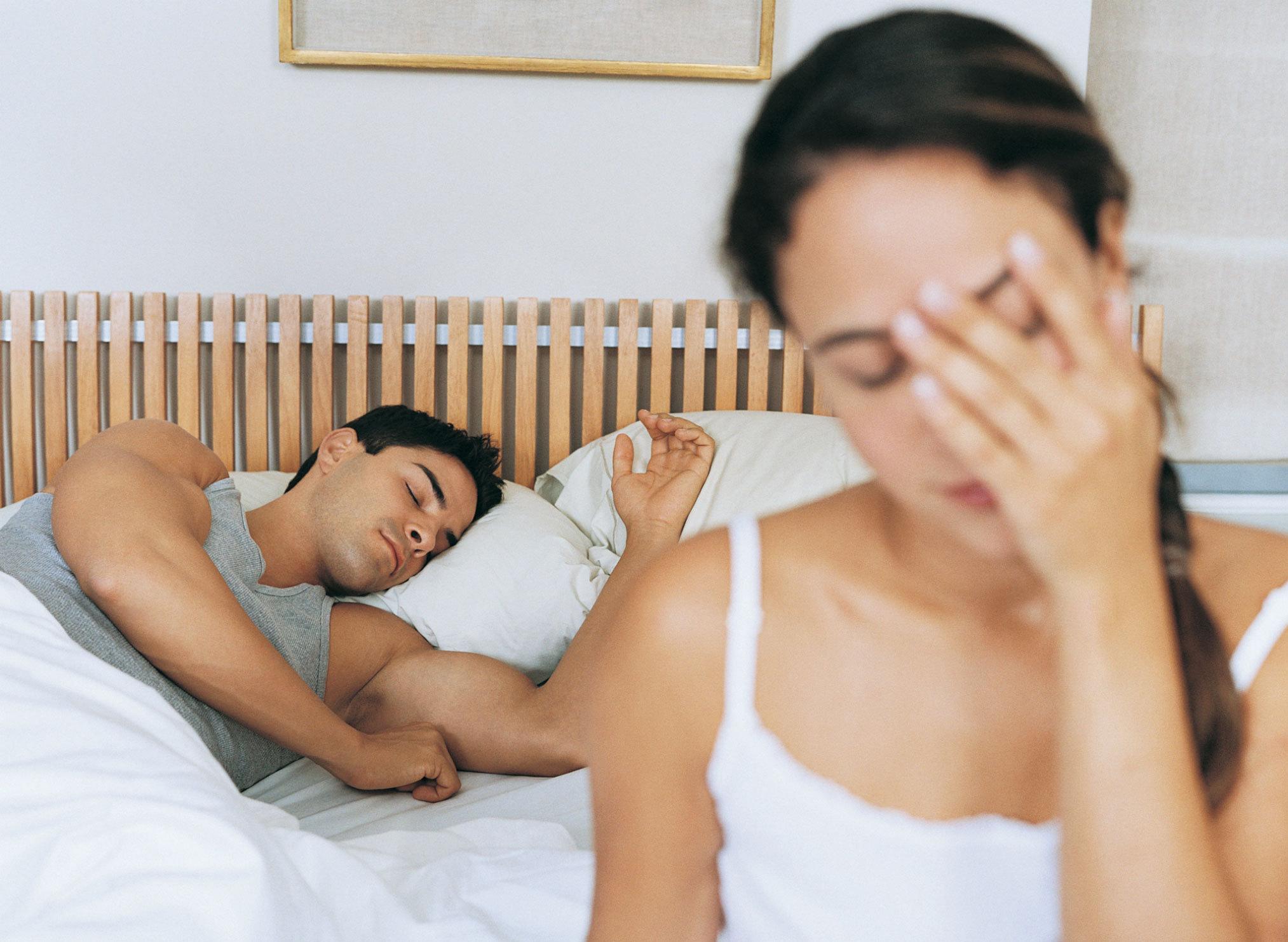 Почему нельзя заниматься сексом при лечении зппп 13 фотография