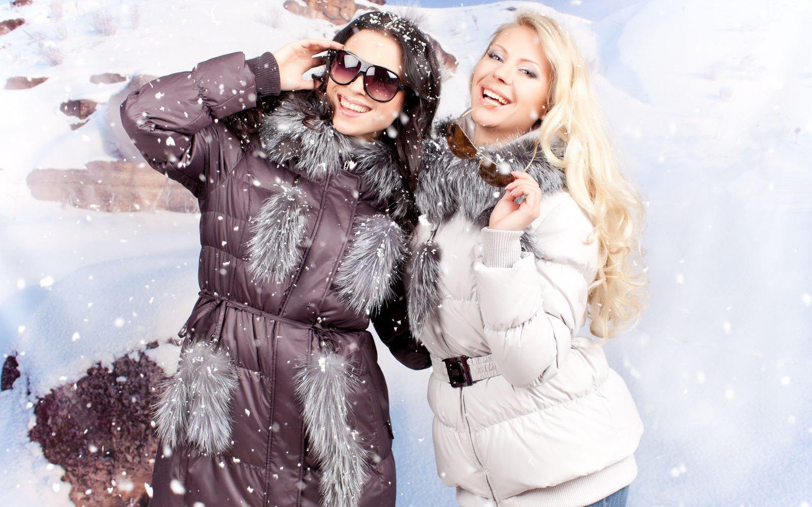 Ирина Шейк и Криштиану Роналду без цензуры, фото