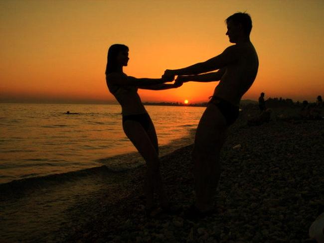 Секс знакомства в Москве  lovexiru