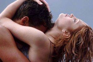 Первый секс: советы молодоженам и позы