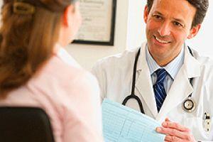 Гонорея - симптомы, осложнения, лечение