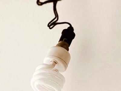правильное освещение