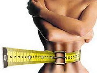 диета мухиной меню на месяц без серьги