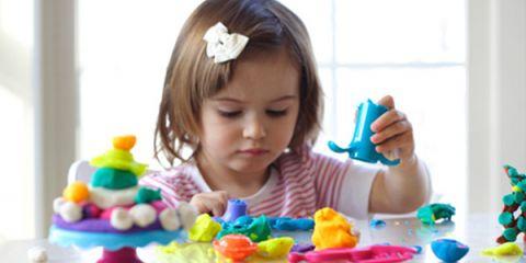 детские игры на знакомство в обществе