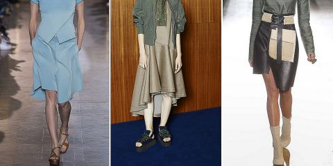 Christian Dior Haute Couture, осень-зима 2014-2015, BackstageBeauty рекомендации