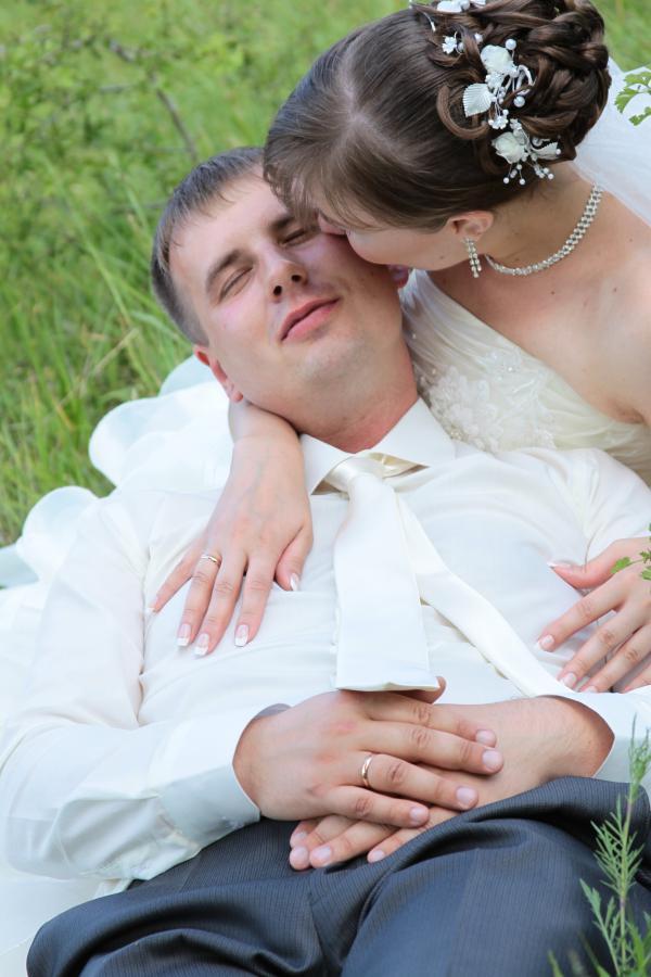 Результаты конкурса Влюбленная пара новые фото