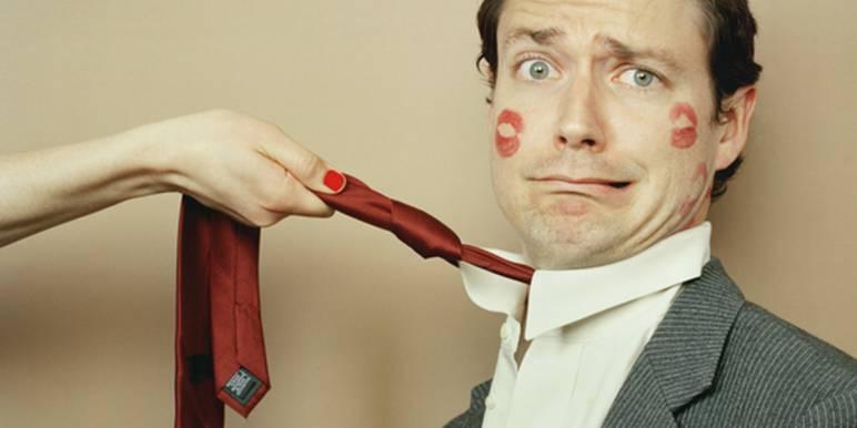 Теория бабника: его правила и что с ним делать