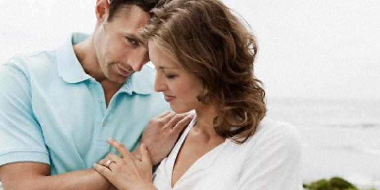 Как вернуть любовь и романтику