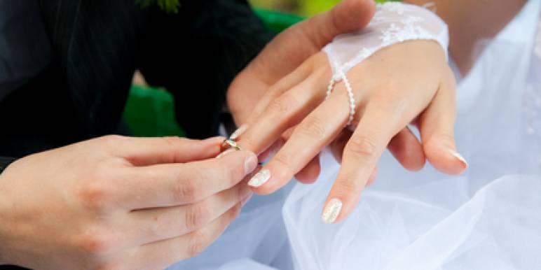 Неравный брак: причины, плюсы и минусы