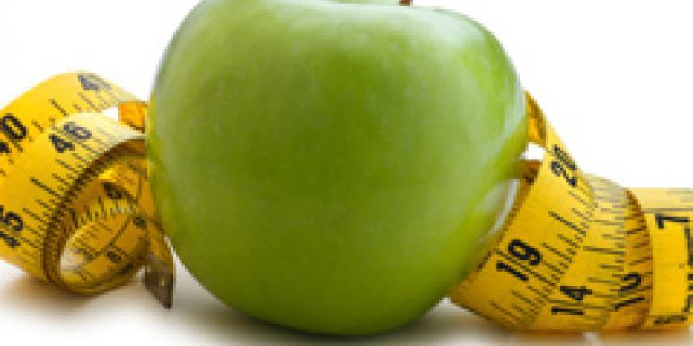 белковое питание для похудения подробное меню отзывы