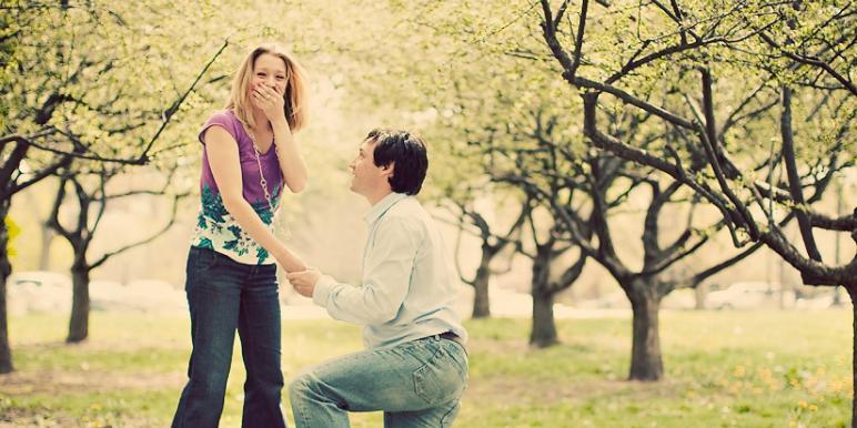 Секреты счастливых отношений. О чем должна знать каждая женщина?