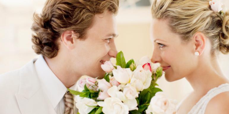 7 главных секретов идеальной жены
