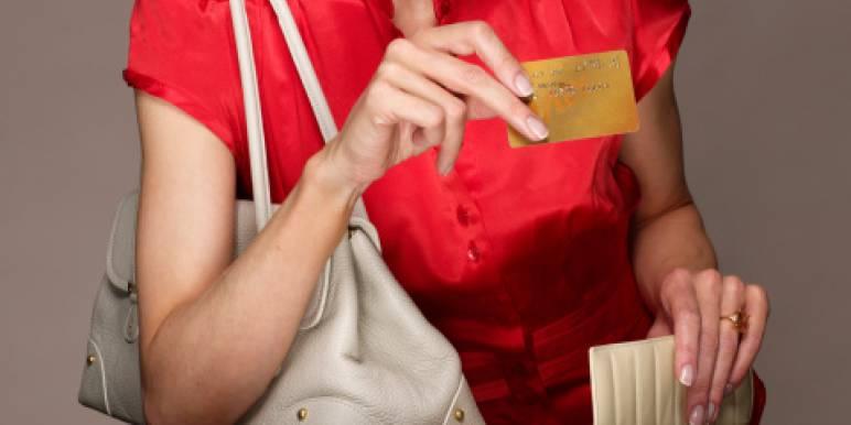 Как экономить деньги. 9 рекомендаций экспертов, как сэкономить деньги