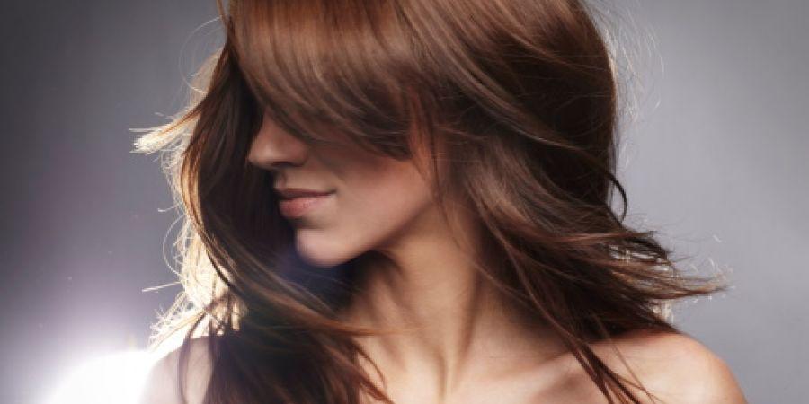 Маски от выпадения волос в домашних условиях с красным перцем