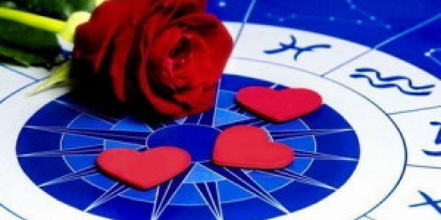 любовные гороскоп близнецы 2016