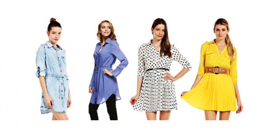 Платья 2015 новинки осень