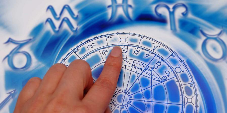 гороскоп на неделю надежда зима
