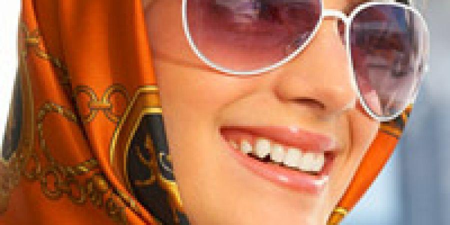 очки aнтибликовые контрaстные