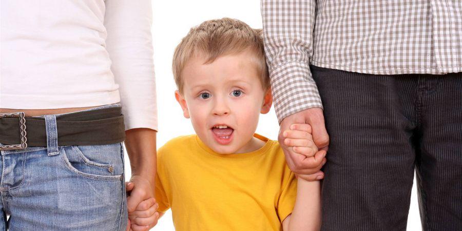 Усыновить ребенка из дома малютки фото детей саратов