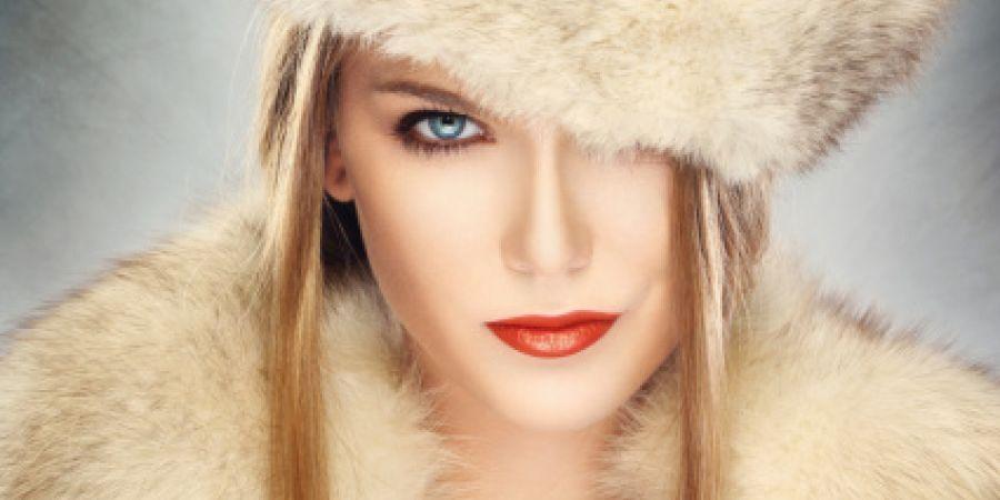 Зимние маски для лица: 7 простых ...: www.prelest.com/krasota/maski/zimnie-maski-dlya-lica-7-prostyh...