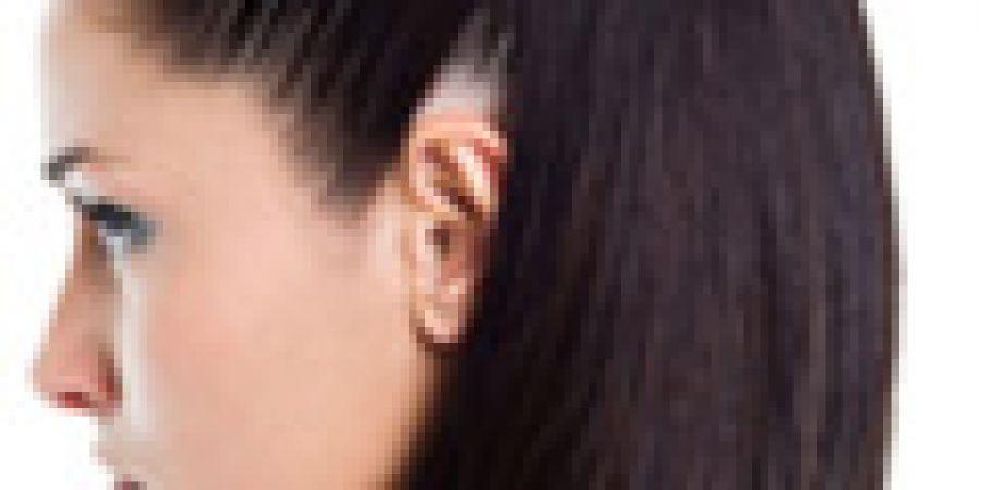 Весенний уход за волосами